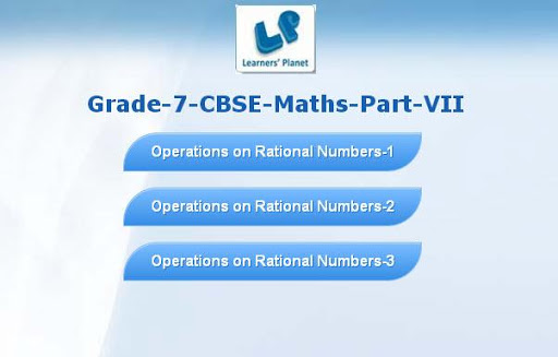 Grade-7-CBSE-Maths-Part-7