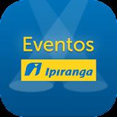 Eventos Ipiranga