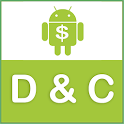 Debits and Credits Trainer icon