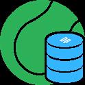 RacketDB icon
