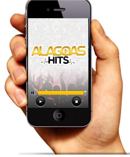 Alagoas Hits