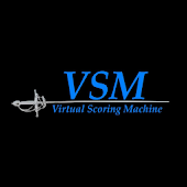VSM Android Remote