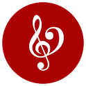 Solfeador - Music reading icon