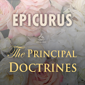 Epicurus: Principal Doctrines