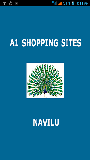 A1 Shopping Sites