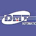 디엠테크놀러지 logo