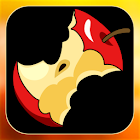 Angry Fly Survival Free icon
