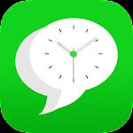 SA SMS Scheduler