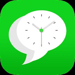 2015年10月23日Androidアプリセール 星座鑑賞アプリ 「星座表∞」などが値下げ!