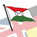 HAMBURG SIGHTSEEING - Deutsch icon