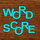 Word Score HD icon