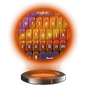 Free Color Keyboard icon