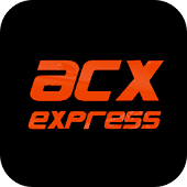 ACX Express