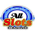 All Slots Casino icon