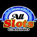 All Slots Casino icon
