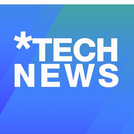 All Technology & Gadget News 新聞 App LOGO-硬是要APP