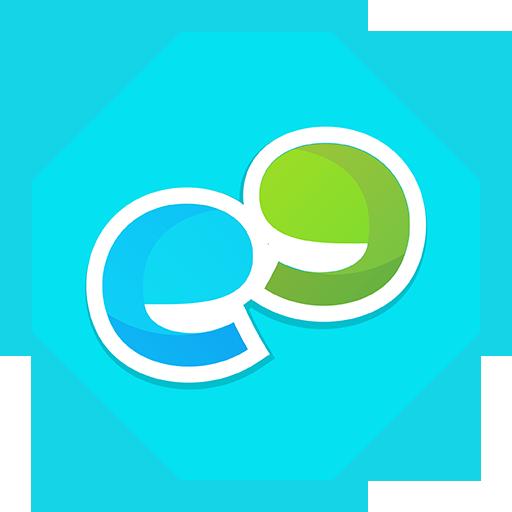 mobile9 個人化 App LOGO-APP開箱王