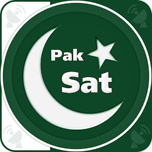 Download Pak Sat APK latest version app for android devices