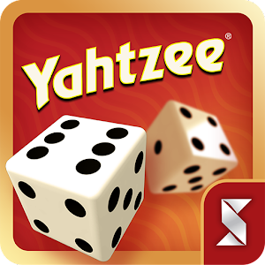 Game YAHTZEE® With Buddies APK for Windows Phone