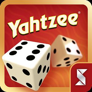 free yahtzee game app