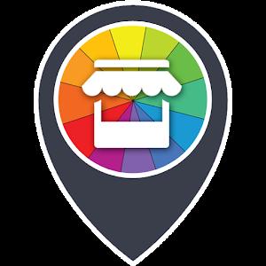 Download Shopping App APK