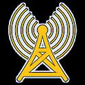 Zielnetz 100 Abfragen logo