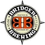 Bridger Equinox IBA