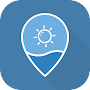 Makarska Riviera All In APK icon