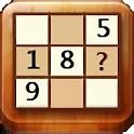 Sudoku II icon
