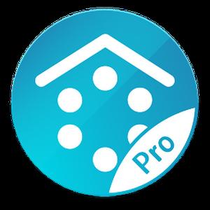 Smart Launcher Pro 2 v2.12-p2 Apk Full App