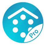 Smart Launcher Pro 2 v3.0 RC9