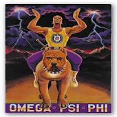 The Omega Lyfe