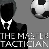 TMT Pro (mobile): Soccer Coach