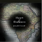 Heart of Darkness icon