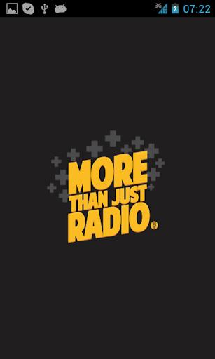 Rasika FM - Sragen