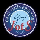 Gazi Journal Of Science