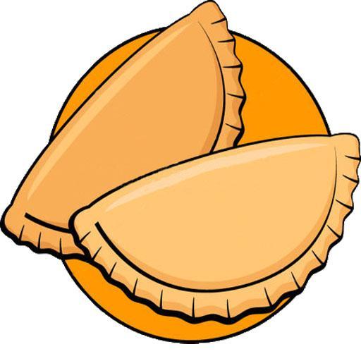 Empanator