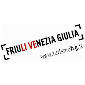 Booking TurismoFVG