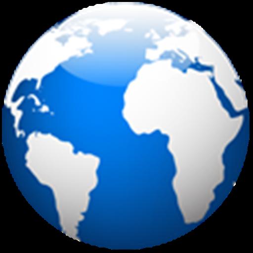 MobileLink 交通運輸 App LOGO-APP試玩