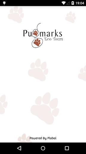 Pugmarks|玩生活App免費|玩APPs