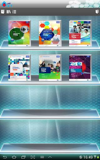 e-catalog PTT ICT