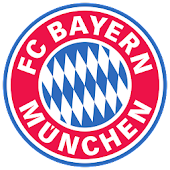 Bayern Munchen Wallpapers HD