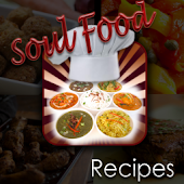 Soul Food Recipes