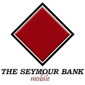 The Seymour Bank Mobile icon