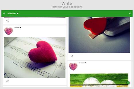Frenys - screenshot thumbnail