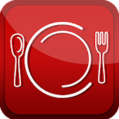 Find Restaurants Near Me - Free
