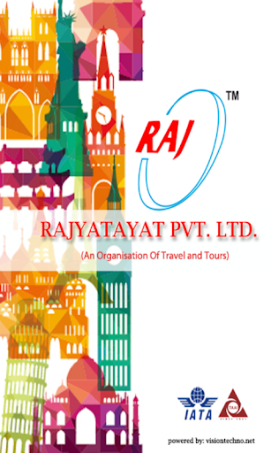Raj Yatayat