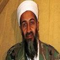 Legit Osama Pictures Leakpics! logo