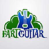 Fart Guitar