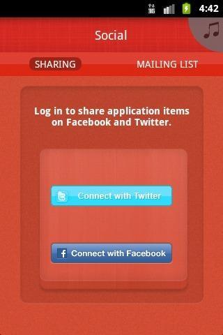 玩免費音樂APP 下載Legend Live UK app不用錢 硬是要APP